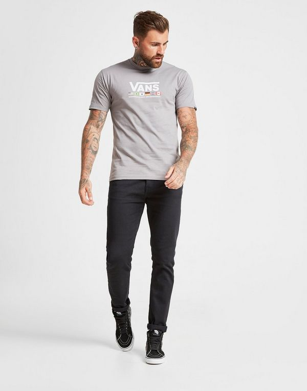 Vans Flag T-Shirt