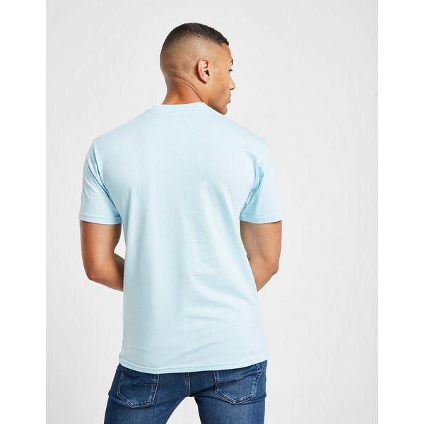 Vans Split Logo T-Shirt