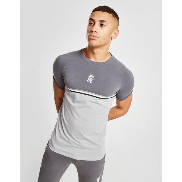 Gym King Gilchrist T-Shirt