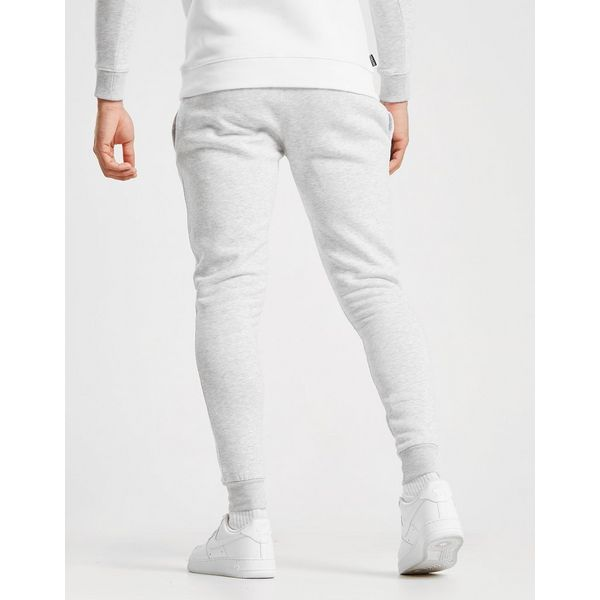 Gym King Newton Joggers
