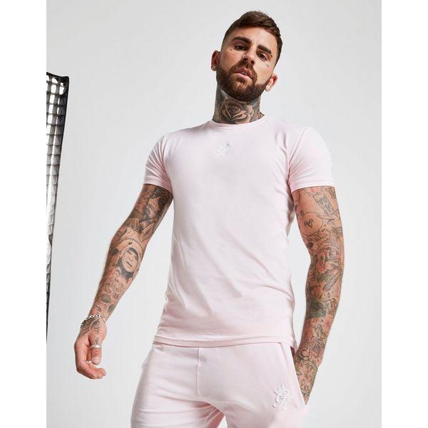 Gym King Core Origin T-Shirt