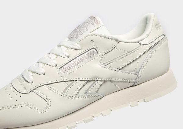 classic trainers com jd leather reebok femmes gYb76vIyf