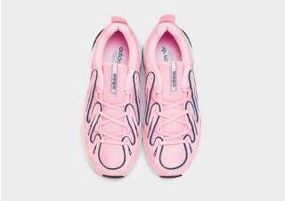 adidas Originals EQT Gazelle Women's   JD Sports