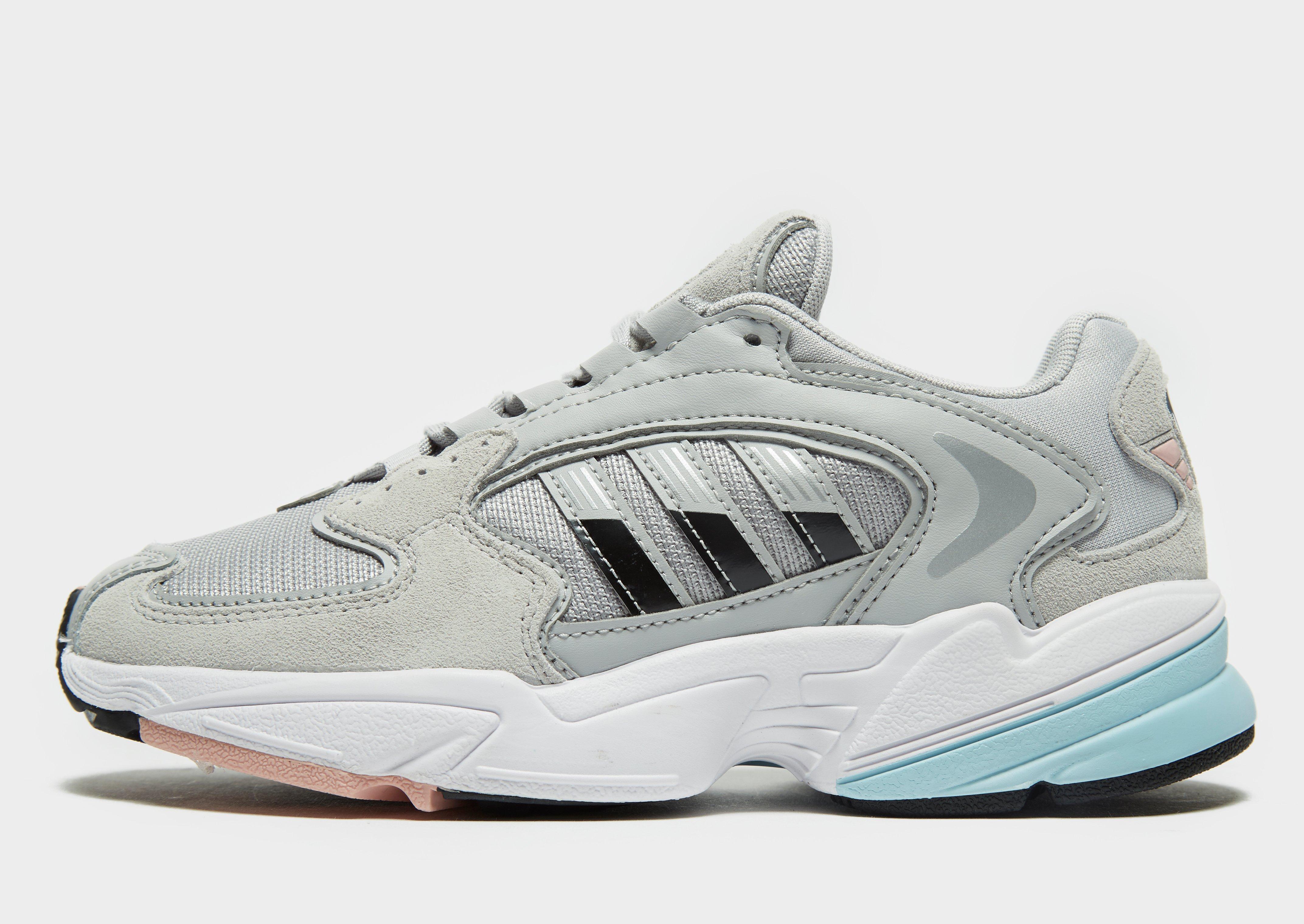 adidas Originals Falcon W EG7653 Best shoes SneakerStudio
