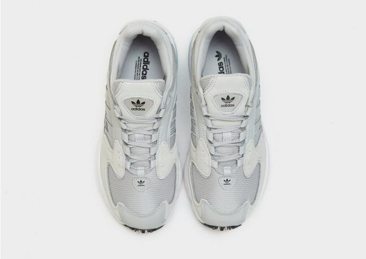 adidas Originals Falcon 2000 Women's