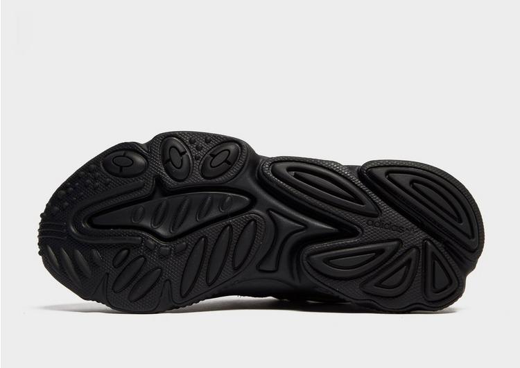 adidas Originals Ozweego Dames