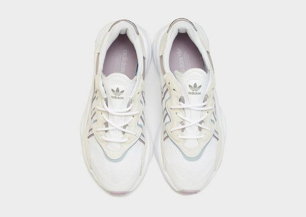 adidas Originals Ozweego Damen | JD Sports