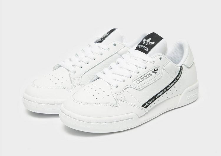 adidas Continental 80 Pastel Sneaker | Sneakers, Sneakers