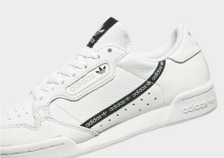 adidas Originals Continental 80 Dames