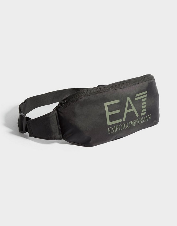 Emporio Armani EA7 Cross Waist Bag
