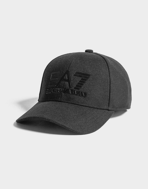 Emporio Armani EA7 Bonnet d'entraînement