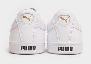 Puma Basket Vulc