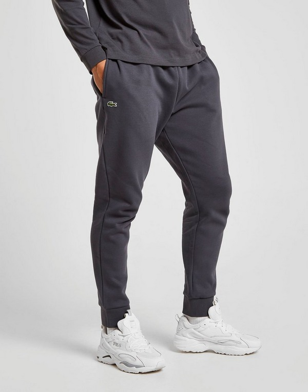 Lacoste Slim Fleece Joggers