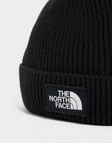 The North Face Logo Beanie Junior