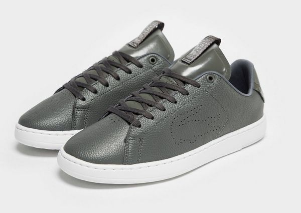 Lacoste Carnaby Light Women's