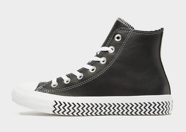 Converse All Star High Mission V Women's