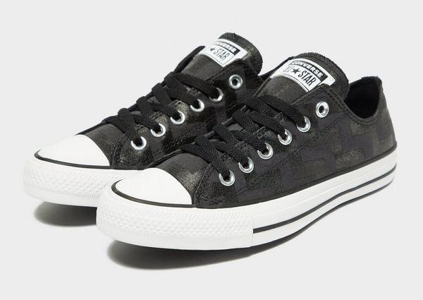 Converse Chuck Taylor All Star Ox Donna | JD Sports