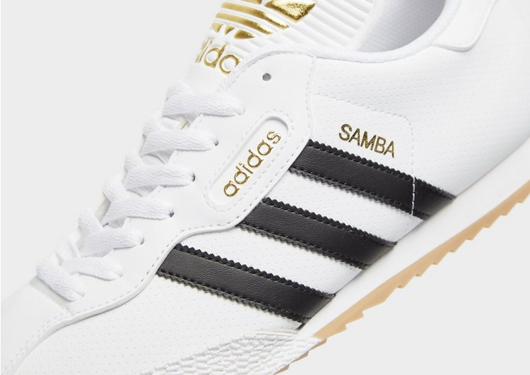 adidas Originals Samba Super | JD Sports