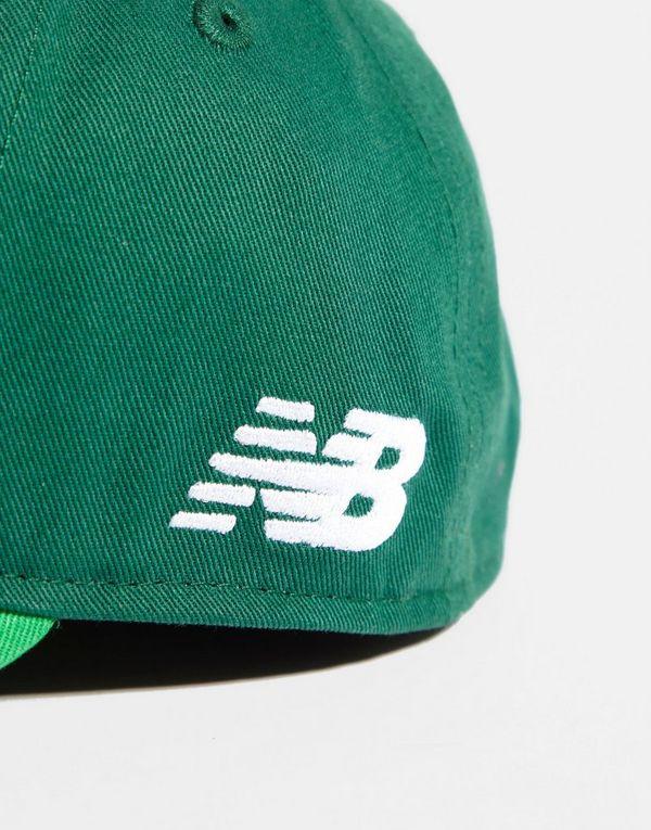 92e3b3e6afba6 New Balance Celtic FC 2019 Cap | JD Sports
