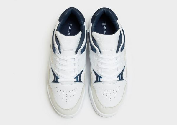 Lacoste Courtslam