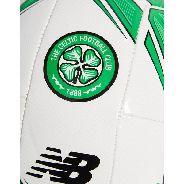New Balance Celtic FC 2019/20 Football