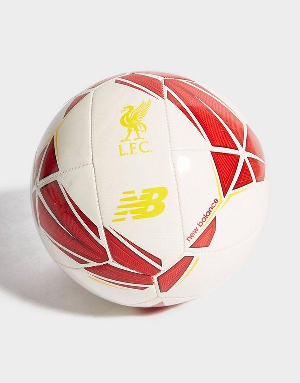 New Balance Liverpool FC 2019/20 Football