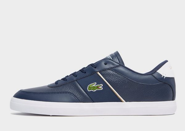 Lacoste Court Master