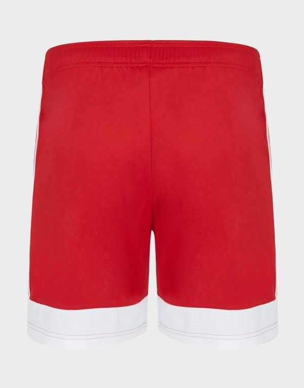 adidas Fulham FC 2019/20 Away Shorts