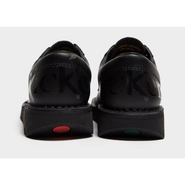 Kickers Kick Lo Junior