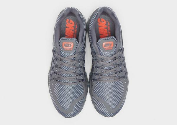 Compra Nike Air Max 2015 en Gris