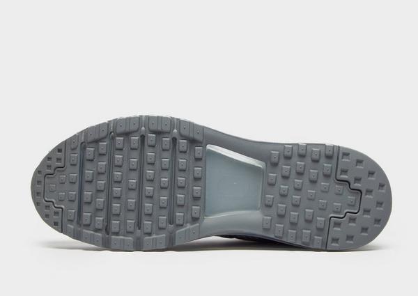 Shoppa Nike Air Max 2015 Herr i en Grå färg | JD Sports Sverige