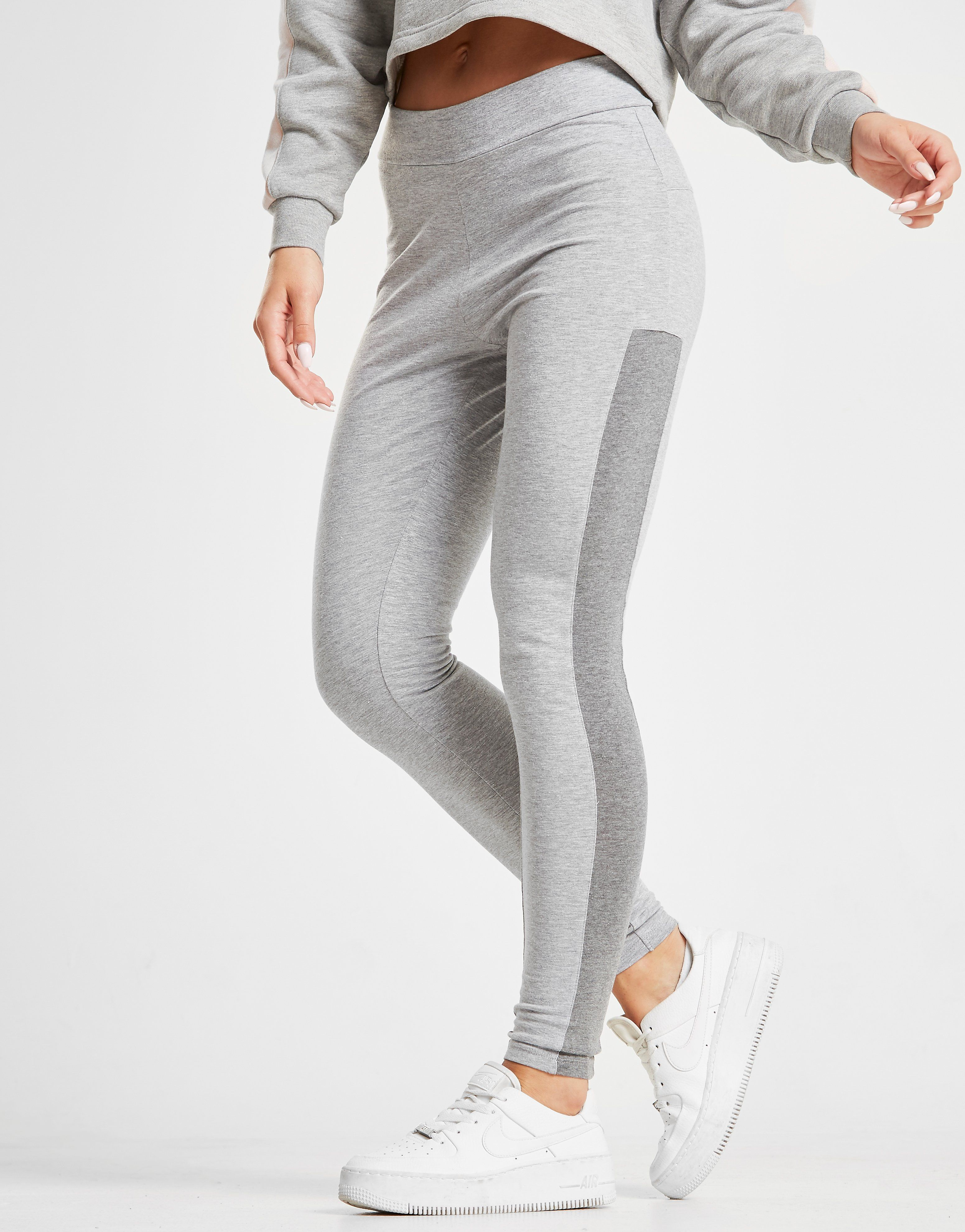 JAMESON CARTER Panel Leggings