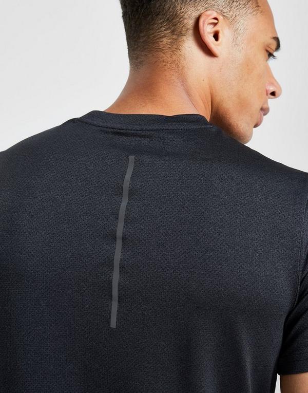 New Balance Core Run T-Shirt