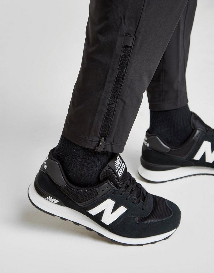 New Balance Q Speed Woven Track Pants