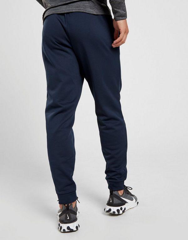 New Balance Tenacity Poly Track Pants