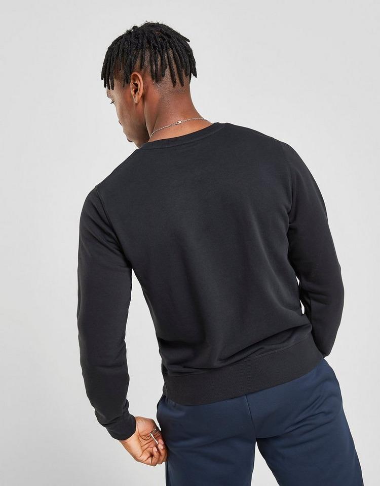 New Balance Core Sweatshirt