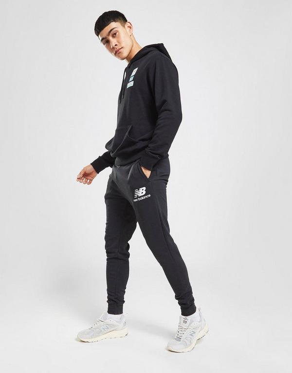New Balance Pantalon de survêtement Core Homme