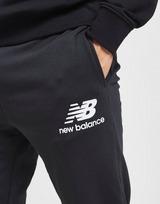 New Balance Joggers Core