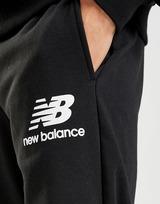 New Balance Core Joggers