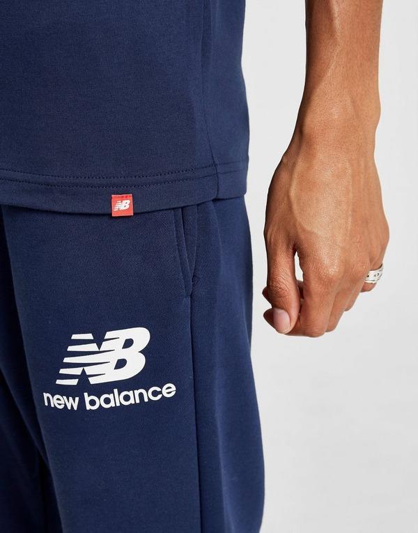 New Balance Core T-Shirt