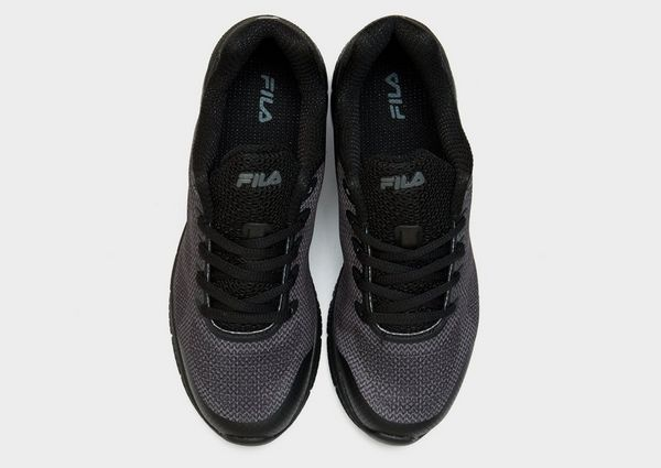 Fila Exolize 2 Junior