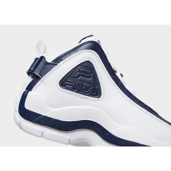 Fila Grant Hill Junior