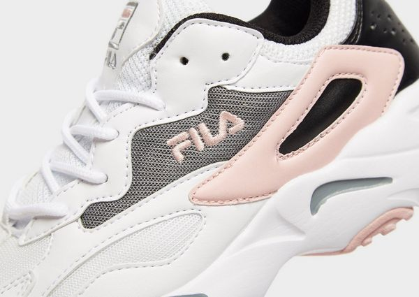Fila Ray Tracer Junior | JD Sports
