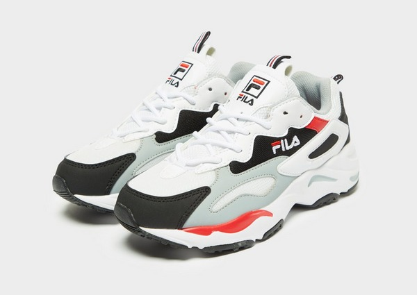 Fila Ray para Bebé | JD Sports