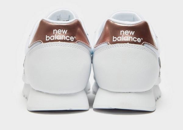 new balance 574 femme jd sports