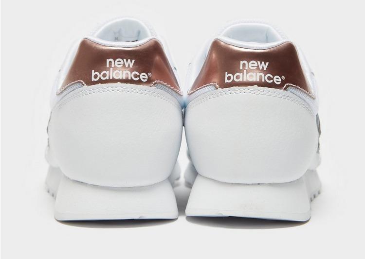 New Balance 373 para mujer