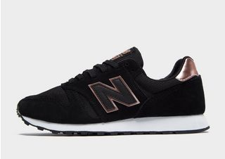 New Balance 373 Damen | JD Sports