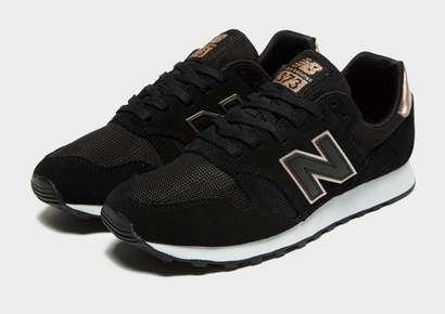 36 Schuhe Schwarz Nmd Gr Adidas Jungen CrdxQhts