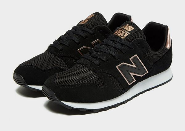 pas cher pour réduction d5d83 9c716 New Balance 373 Women's | JD Sports