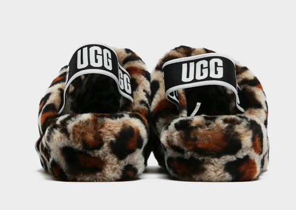 UGG Fluff Yeah para mujer